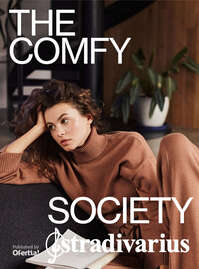 The comfy society