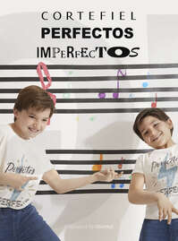 Perfectos imperfectos