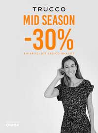 Mid Season -30%