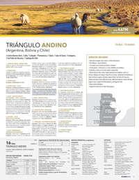 Patagonia 2020-2021