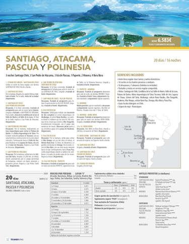Patagonia 2020-2021- Page 1