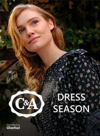 Dress Season