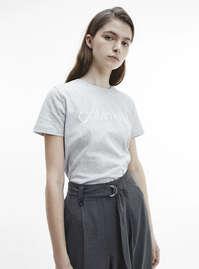 Calvin Klein Womenswear