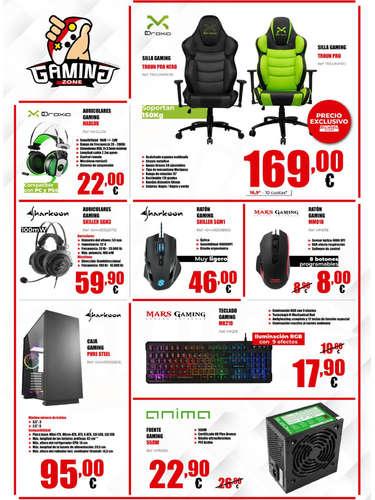 año nuevo productos nuevos- Page 1