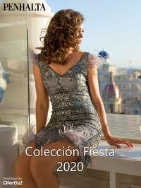 Colección Fiesta 2020