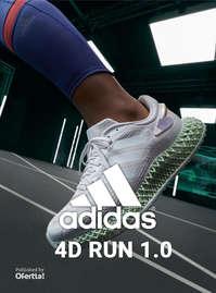 4D Run 1.0
