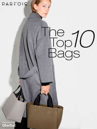 The top 10 bags