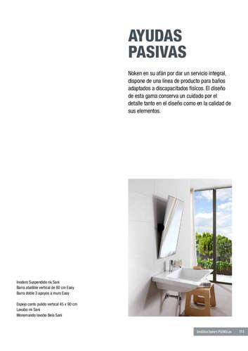 INSTITUCIONES-PUBLICAS- Page 1