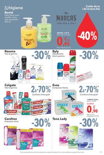 Apostem pels preus més baixos- Page 1
