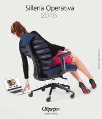Silleria Operativa 2018