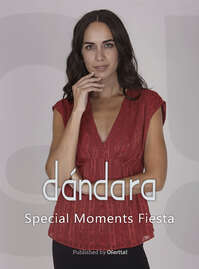 Special Moments Fiesta
