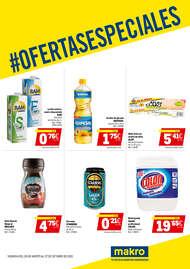 #OfertasEspeciales 👌🏼
