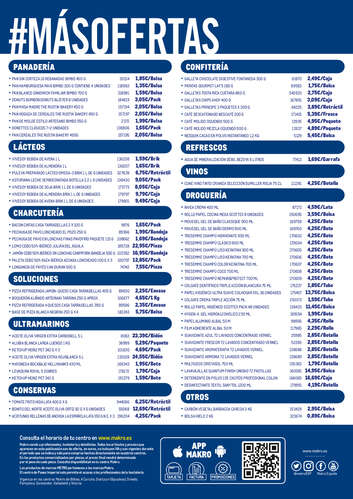 #OfertasEspeciales 👌🏼- Page 1