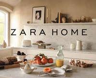 Zara Homw