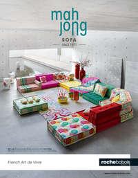 Mag Jong