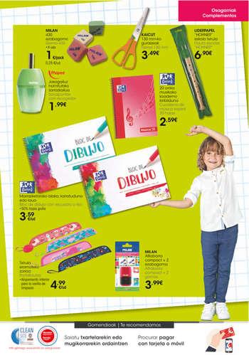 Kaixo Eskola- Page 1