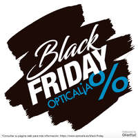Black Friday Opticalia