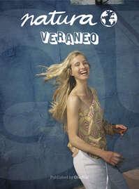 Veraneo