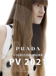 PV 2021 Colección Mujer