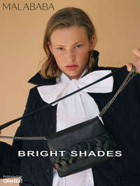 Bright Shades