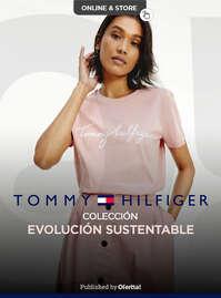 Evolución sustentable