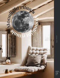 Moonlight Rituals 🌕