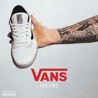 Ave Pro