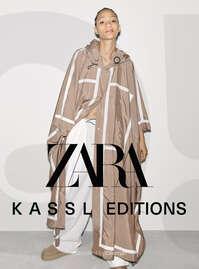 Kassl Edition
