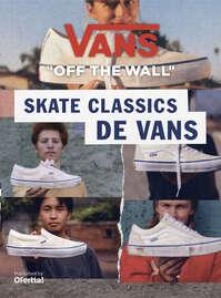Skate classics