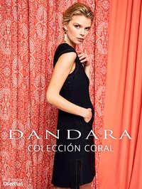 Colección Coral