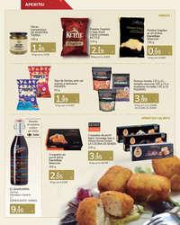 Idees Gourmet per a totes les famílies