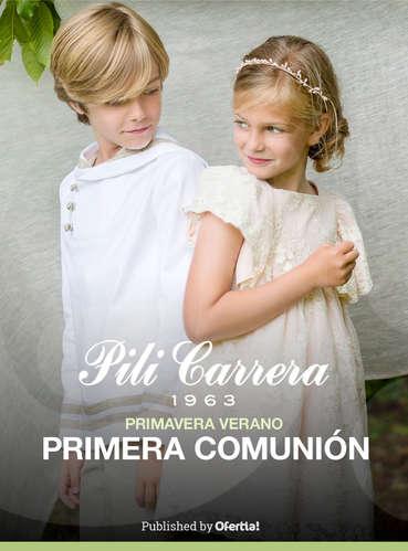 Primera comunión 2020- Page 1