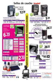 Catálogo Folder