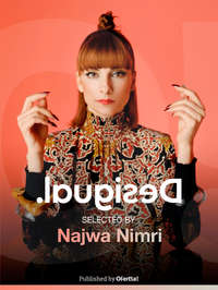 Selected by Najwa Nimri