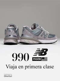 990. Viaja en primera clase