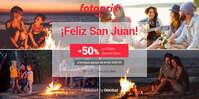 ¡Feliz San Juan! 😄