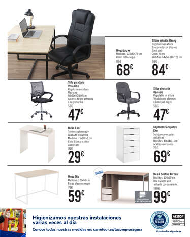 Tu oficina, donde tú estés- Page 1