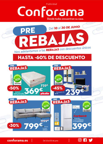 PreRebajas- Page 1