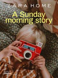 A Sunday Morning Story