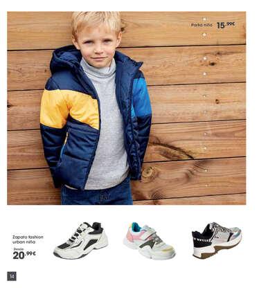 Moda- Page 1