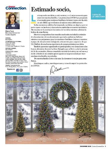 Feliz Navidad- Page 1