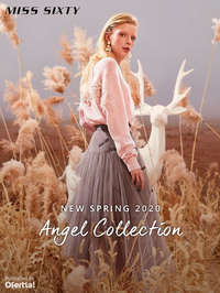 Angel Collection