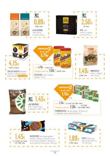 Productos siempre frescos- Page 1