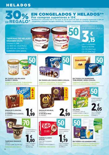 Las mejores marcas, los mejores precios 💰- Page 1