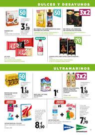 Las mejores marcas, los mejores precios 💰