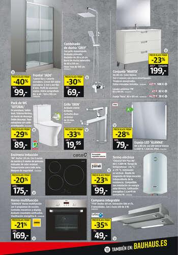 Las mejores marcas a precios Black Friday- Page 1