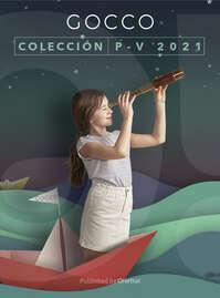 PV 2021