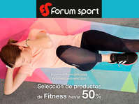 Productos fitness