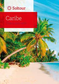 Sensaciones en Bahía Príncipe 2020-2021