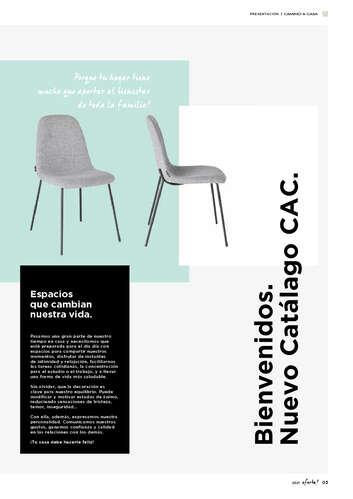 Días CAC- Page 1
